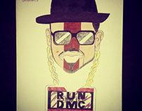 run dmc originals