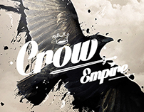 Concept / Crow Empire