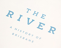 The River publication