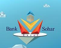 BANK SOHAR – TVC
