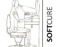 SoftCure