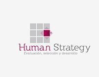 Human strategy