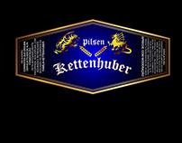 Rótulo Cerveja Artesanal