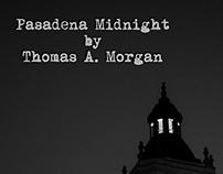Pasadena Midnights