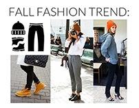 Fall Trend: Artisanal Americana Couture