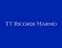 TT Ricordi Marmo