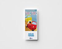Campaña - Municipalidad de Guatemala