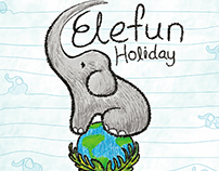 The Elefun Project