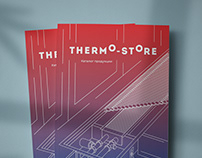THERMO-STORE | Catalogue