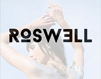 ROSWELL Lookbook