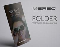 Mereo - Folder