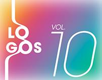 LOGOS VOL. 10