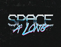 Space a'Long