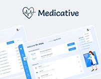 Medicative