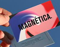 Magnética Activewear Boutique