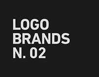 Logo Collection Volume 02