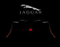 jaguar Xconcept