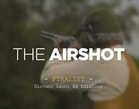 LAV - The Airshot