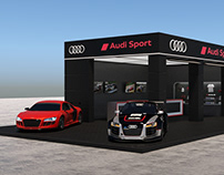 Audi_DTM_Moscow_2017