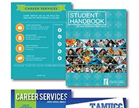 TAMUCC Student Handbook