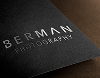 Berman Photography