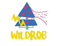 WildRoB