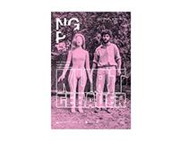 Kurt Gebauer – visual identity