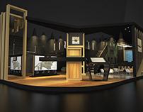 EMMAR Exhibition
