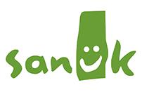 Sanuk Shoes Commercial