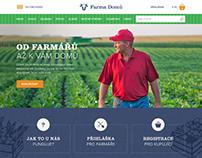 Farma (concept)