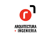 r7 ARQUITECTURA + INGENIERÍA