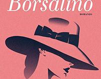 Book cover for Sperling & Kupfer publishing.