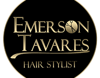 Emerson Tavares Hair Stylist