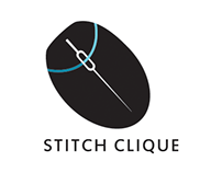 Stitch Clique