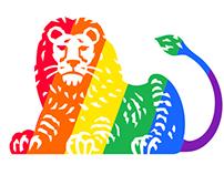 ING Gay Pride Amsterdam 2016
