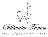 Logo - Stillwater Farms