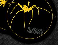 #4140056 RLK Pump Sticker & Sponsorship Support
