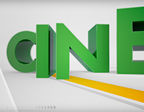 Cine Brasil TV Cultura