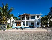 Foto de Arquitectura de C. Caracol por Wacho Espinosa