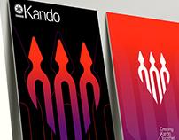 Kando for Yamaha