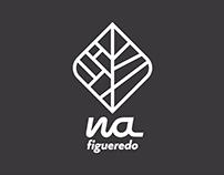 Na Figueredo