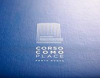 CORSO COMO PLACE