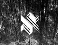 Shurie Jenai Logos