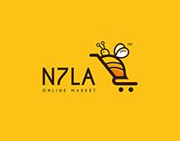 N7la Online Market