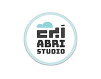 Branding | Abri Studio