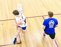 Bendigo Squash Club