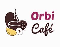 Orbi Café