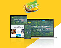 Ahlan Kerala Expo 2019