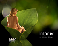 Impruv Skin Care Solutions