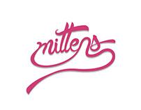 Mittens Branding